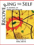 Recovering the Self, Ernest Dempsey and Victor R. Volkman, 1615990402