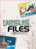 The Jesus Files, Carine Mackenzie, 1845500407