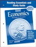 Economics : Principles and Practices, McGraw-Hill, 0078650402