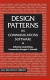 Design Patterns in Communications Software, , 0521790409