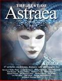 Best of Astraea 17 Articles on Science H, Radio Astraea Web, 1425970400
