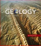 Exploring Geology, Reynolds, Stephen and Johnson, Julia, 0077270401