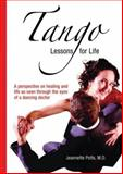 Tango, Jeannette Potts, 1596240407
