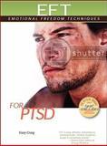EFT for PTSD, Gary Craig, 1604150408