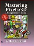 Mastering Pixels 9780125080408