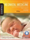 Neonatal Medicine, Sunil K. Sinha and Lawrence Miall, 0470670401