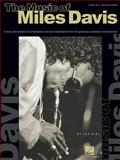 The Music of Miles Davis, Lex Giel, 0634010409