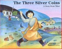 The Three Silver Coins, Tashi Daknewa, 1559390409