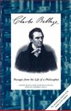 Passages from the Life of a Philosopher, Babbage, Charles, 1851960406