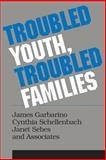 Troubled Youth, Troubled Families, Garbarino, James and Schellenbach, Cynthia J., 0202360407