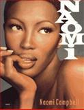 Naomi, Naomi Campbell, 0789300400