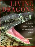 Living Dragons, Rodney Steel, 0883590409