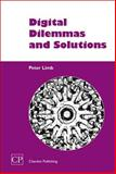 Digital Dilemmas and Solutions for Today's Librarians, Limb, Peter, 1843340402
