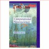 Computational Neuroscience : Trends in Research, , 0121210413