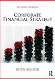 Corporate Financial Strategy 4th Edition