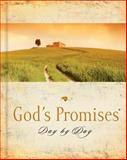 God's Promises Day by Day, , 1404100415
