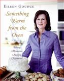 Something Warm from the Oven, Eileen Goudge, 0060740418