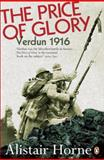 The Price of Glory, Alistair Horne, 0140170413