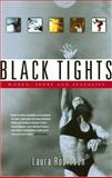 Black Tights : Women, Sport and Sexuality, Robinson, Laura, 0002000415