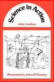 Science in Action, Lenihan, John, 0854980415