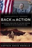 Back in Action, David Rozelle, 0895260417