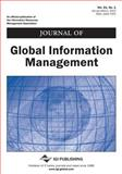 Journal of Global Information Management, Vol 21 Iss 1, Sia, 1466630418