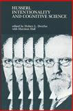 Husserl, Intentionality and Cognitive Science 9780262540414