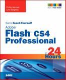 Adobe Flash CS4 Professional, Phillip Kerman and Lynn Beighley, 0672330415