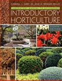 Introducotry Horticulture, Shry, Carroll and Reiley, Edward, 1435480414