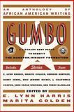 Gumbo, Marita Golden and E. Lynn Harris, 0767910419