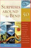 Surprises Around the Bend, Richard A. Hasler, 0806680415