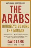 The Arabs, David Lamb, 1400030412