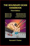 The Boundary - Scan Handbook, , 1461350417