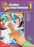 Reading Comprehension, Carole Gerber, 1561890413