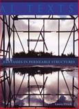 Fantasies in Permeable Structures, Elrick, Laura, 1600010415
