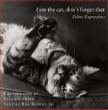 I Am the Cat, Don't Forget That, Roy Blount, 006056041X