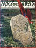 Yaxchilan : The Design of a Maya Ceremonial City, Tate, Carolyn E., 0292770413