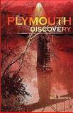 Plymouth Discovery, Bill Brown, 1492720410