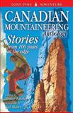 The Canadian Mountaineering Anthology, , 1551050412