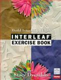 Interleaf Exercise Book 9781566900416