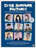Grab Another Partner!, Sally K. Albrecht, 0739030418