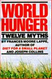World Hunger 9780802150417