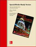 Looseleaf for Punto y Aparte, Foerster, Sharon and Lambright, Anne, 1259160416