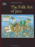 The Folk Art of Java 9789676530417