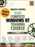 Complete Windows NT Training Course, Deep, John, 0130830410