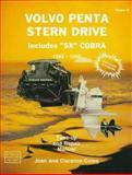 "Volvo Penta Stern Drive, Including ""SX"" Cobra, 1992-95 9780893300418"