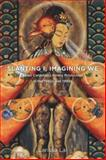 Slanting I, Imagining We : Asian Canadian Literary Production in the 1980s And 1990s, Lai, Larissa, 177112041X