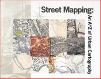 Street Mapping 9781851240418