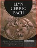 Llyn Cerrig Bach : A Study of the Copper Alloy Artefacts from the Insular la Tène Assemblage, MacDonald, Philip, 0708320414