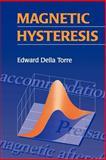 Magnetic Hysteresis, Torre, Edward Della, 0780360419